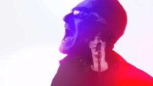 Bono-iTunes-promo-header-664x374